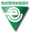 Eurovent Certification