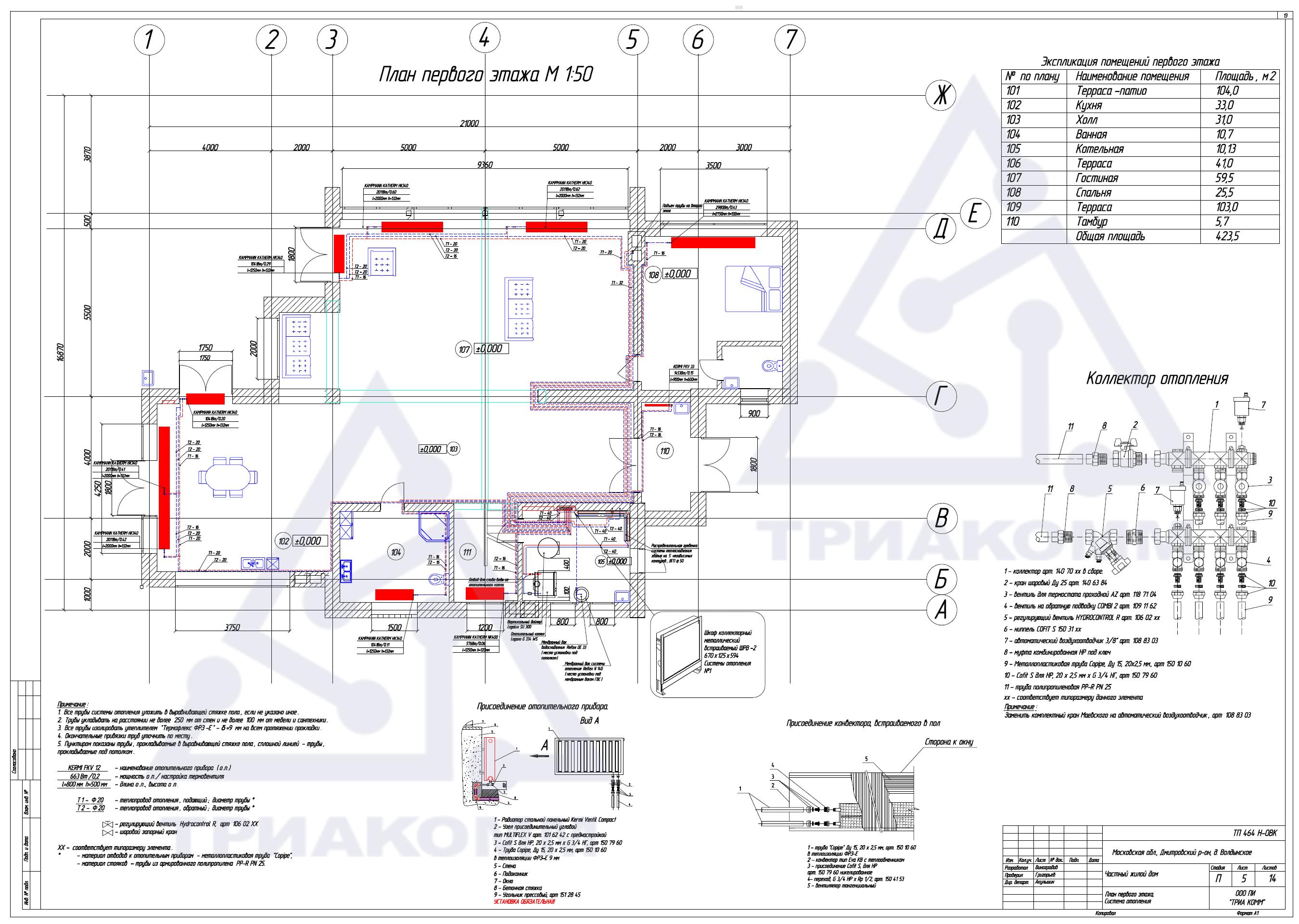 Бех законость прохождения в нежилом помещении 2-х стояков СХЕМЫСхемы, инструкции