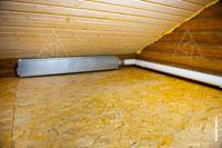 Фото воздуховодов вытяжной вентиляции в деревянном загородном доме